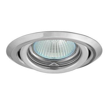 Vestavné bodové svítidlo 12V KA 00305 CT-2115-C