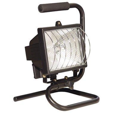 Reflektor KA 00620 ZW3-L500P-B