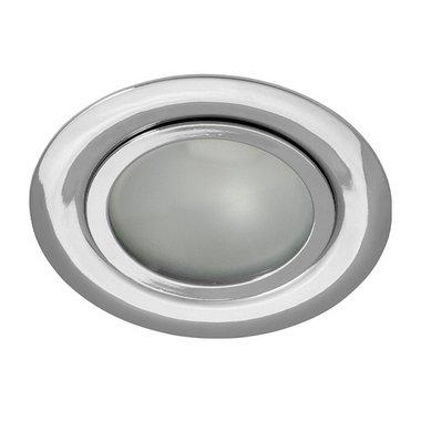 Vestavné bodové svítidlo 230V KA 00811 CT-2116B-C