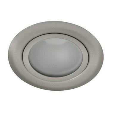 Vestavné bodové svítidlo 230V KA 00815 CT-2116B-C/M