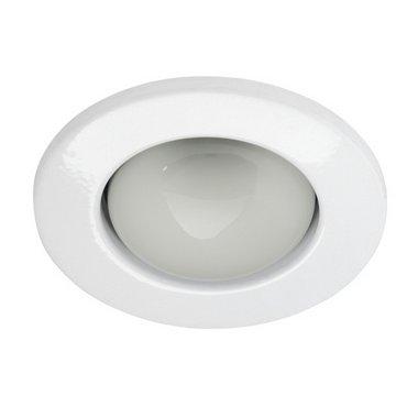 Vestavné bodové svítidlo 230V KA 01081 DL-R63-W