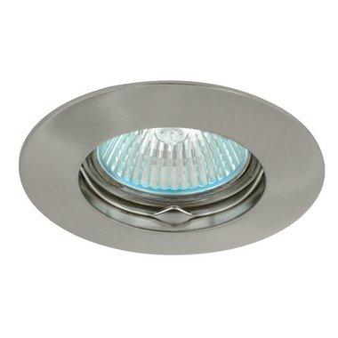 Vestavné bodové svítidlo 230V KA 02583 CTX-DS02B-C/M