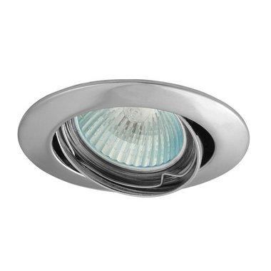 Vestavné bodové svítidlo 230V KA 02781 CTC-5515-C