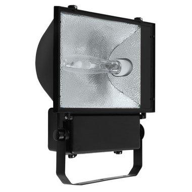 Reflektor KA 04013 MTH-478/250W-B