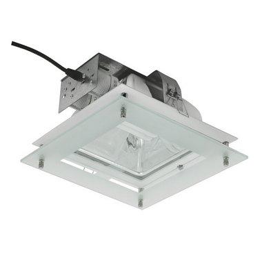 Venkovní svítidlo vestavné KA 04361 DLP-300G