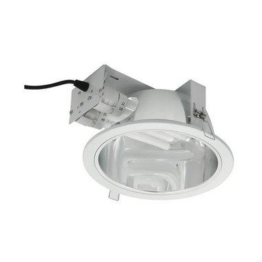 Venkovní svítidlo vestavné KA 04371 DLP-200