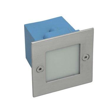 Venkovní svítidlo vestavné KA 04390 WH-C/M