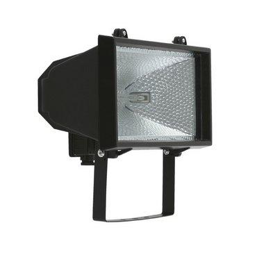 Reflektor KA 04675 1000-B