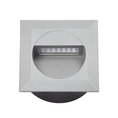 Venkovní svítidlo vestavné KA 04681 LED-J02