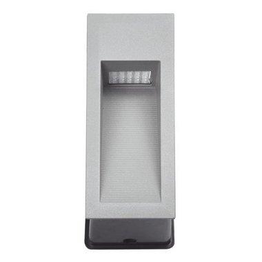 Venkovní svítidlo vestavné KA 04682 LED-J03