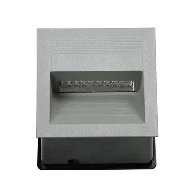 Venkovní svítidlo vestavné KA 04684 LED-J04A