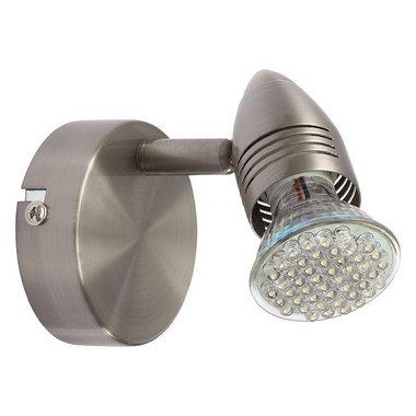 Nástěnné svítidlo KA 07085