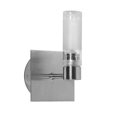 Koupelnové osvětlení KA 07130 EL-I40
