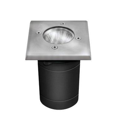 Pojezdové/zemní svítidlo KA 07171 DL-35L