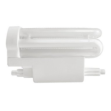 Úsporná žárovka 24W R7s KA 07450