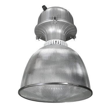 Průmyslové osvětlení KA 07860 MTH-250-16PC