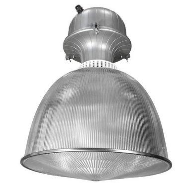 Průmyslové svítidlo KA 07862