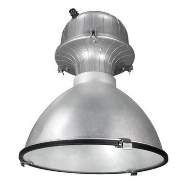 Průmyslové osvětlení KA 07864 MTH-250-21AL
