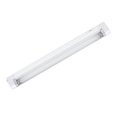 Kuchyňské svítidlo KA 08301 TL-8/2700K