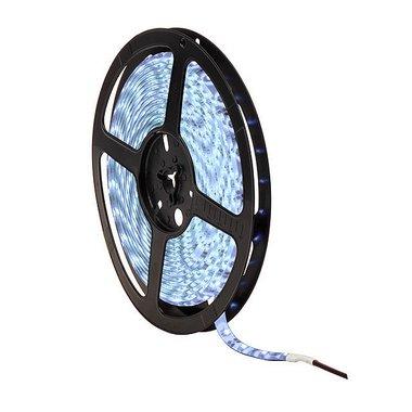 LED pásek KA 08471