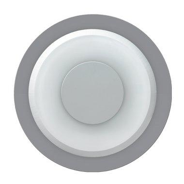 Vestavné bodové svítidlo 230V KA 08540 LED-8O