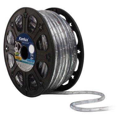 LED pásek KA 08630