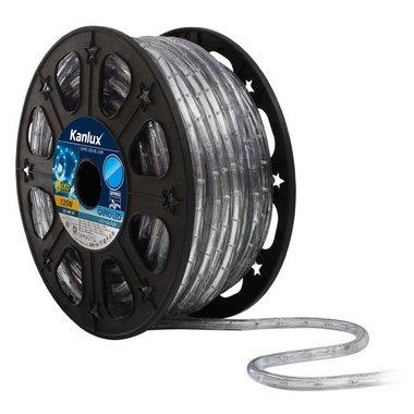 LED pásek KA 08631 LED-BL