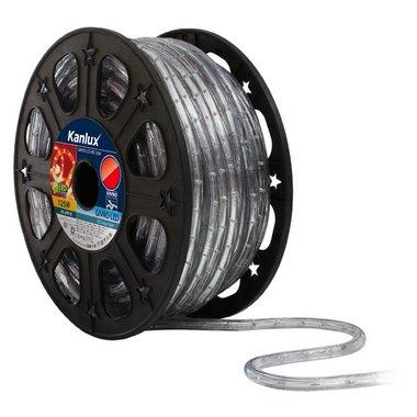 LED pásek KA 08632 LED-RE