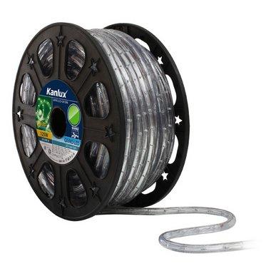 LED pásek KA 08633 LED-GN