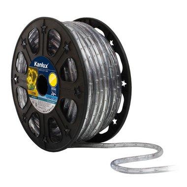 LED pásek KA 08634 LED-Y