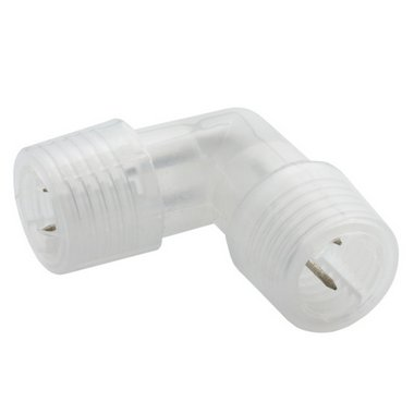 Příslušenství k LED KA 08636 GIVRO-90L