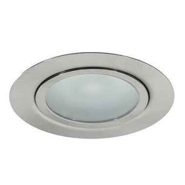 Vestavné bodové svítidlo 230V KA 08680 LED-C/M-2700