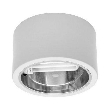 Stropní svítidlo  KA 08890 DLP-EVG226-W