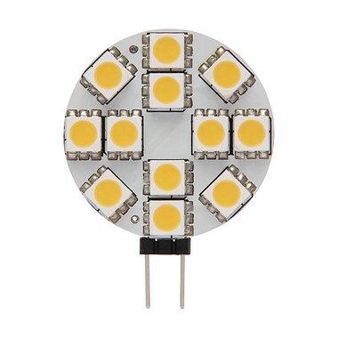 LED žárovka 2W G4 KA 08951