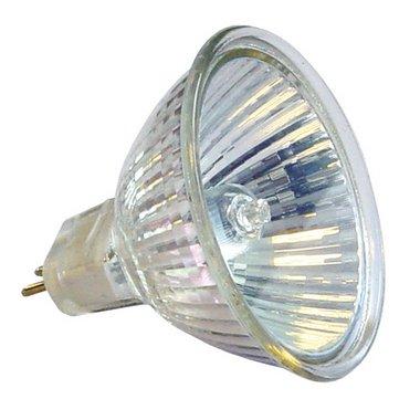 Halogenová žárovka 50W GU5,3 KA 10312 MR-16C