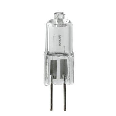 Halogenová žárovka 10W G4 KA 10432 10W4/EK
