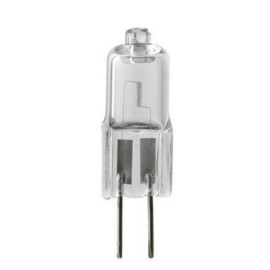 Halogenová žárovka 20W G4 KA 10433 20W4/EK
