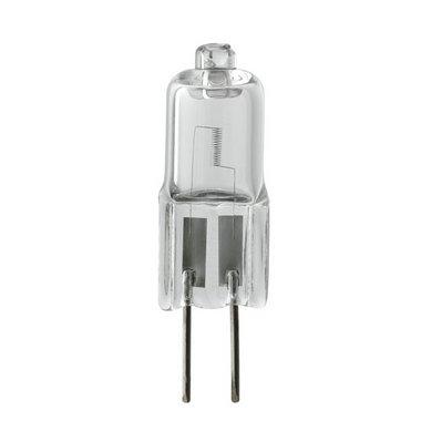 Halogenová žárovka 35W G4 KA 10434 35W4/EK
