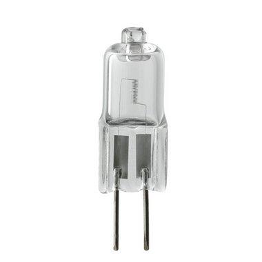 Halogenová žárovka 10W G4 KA 10722