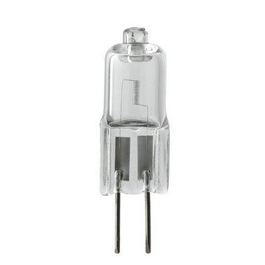Halogenová žárovka 20W G4 KA 10724