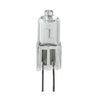 Halogenová žárovka 35W G4 KA 10726