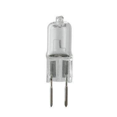 Halogenová žárovka 35W GY6.35 KA 10732