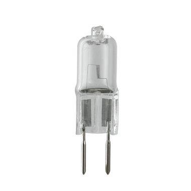 Halogenová žárovka 50W GY6.35 KA 10734