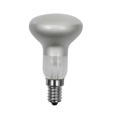 Reflektorová žárovka 25W E14 KA 12551 E14/K