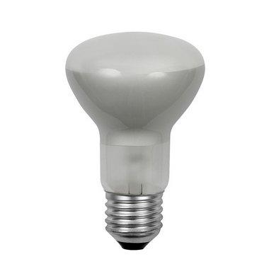 Reflektorová žárovka 40W E27 KA 12554 E27/K