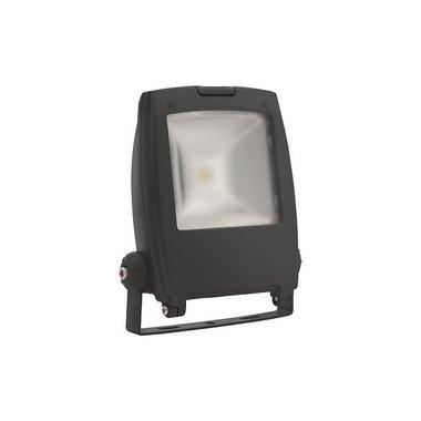 Reflektor KA 18480 MCOB-10-GM