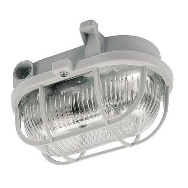 Venkovní svítidlo nástěnné KA 70523 7040T/P