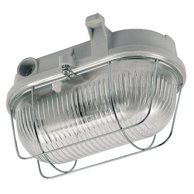 Průmyslové svítidlo KA 70524