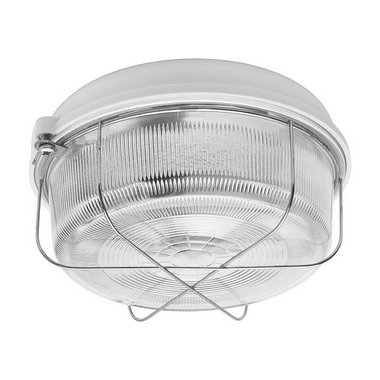 Průmyslové osvětlení KA 70525