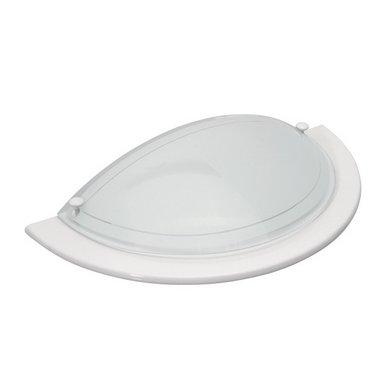 Nástěnné svítidlo KA 70788 1030 1/2/ML-BI